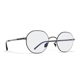 Mykita MMCRAFT010 Eyeglasses
